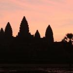 <!--:en-->Cambodia 06/07<!--:--><!--:se-->Kambodja 06/07<!--:-->